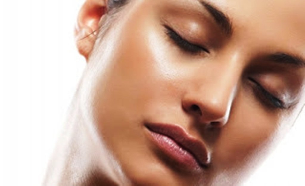MONSOON HACKS FOR SKIN CARE